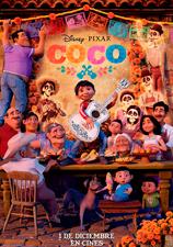 Cartel Coco