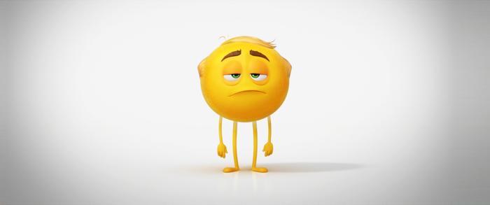 Emoji: La película imagen 7