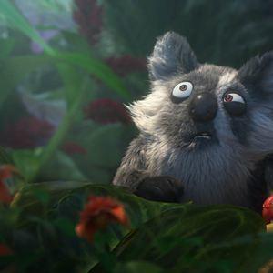 La panda de la Selva imagen 2