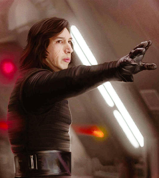 Star Wars: Los últimos Jedi imagen 2