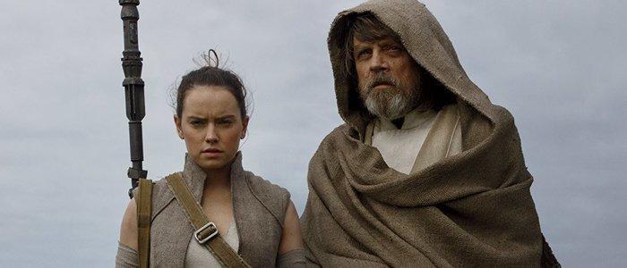 Star Wars: Los últimos Jedi imagen 3