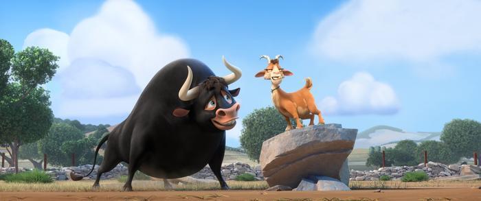 Ferdinand imagen 3