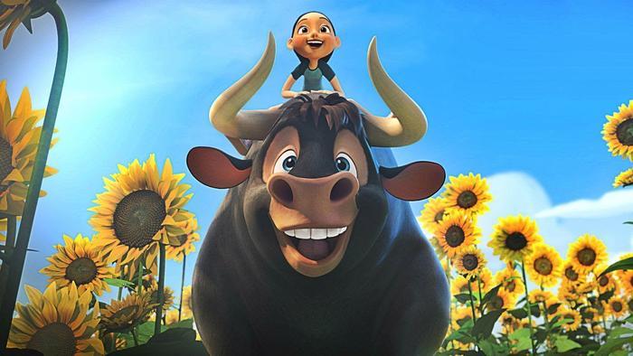 Ferdinand imagen 7