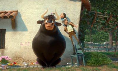 Ferdinand imagen 6