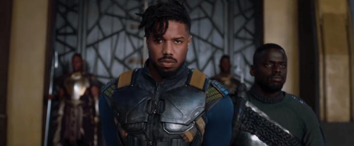 Black Panther imagen 3