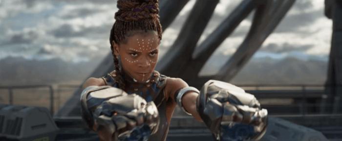 Black Panther imagen 4