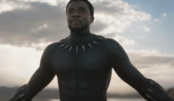 Black Panther imagen 8