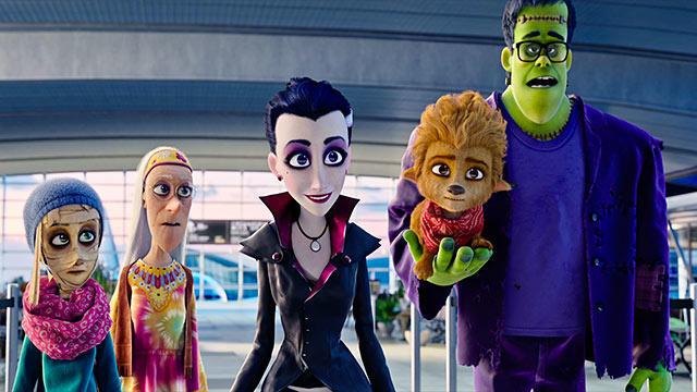 Happy Family imagen 8