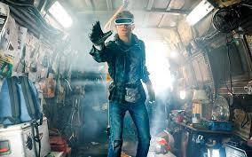 Ready Player One imagen 1