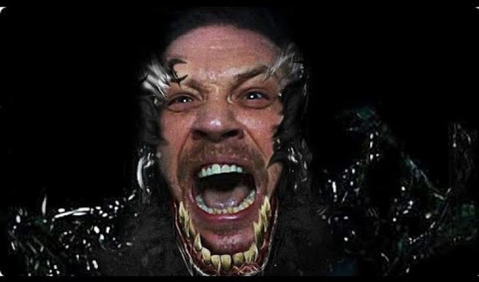 Venom imagen 5