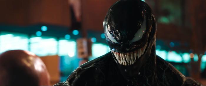 Venom imagen 6