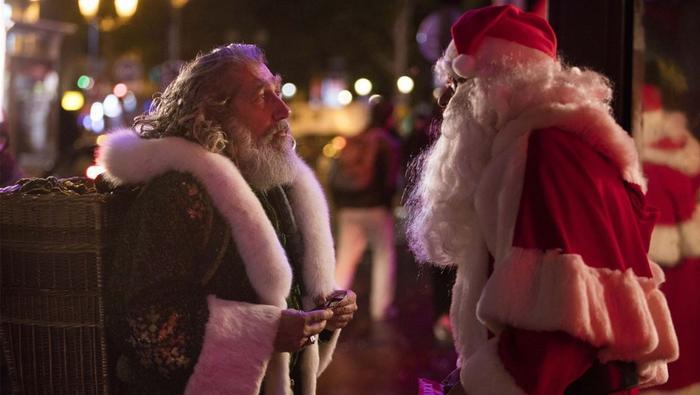 Santa Claus & Cia imagen 4