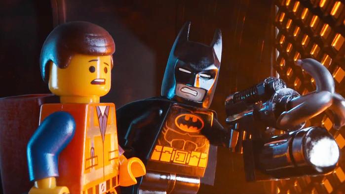 La LEGO Película 2 imagen 2