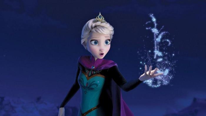 Frozen 2 imagen 10