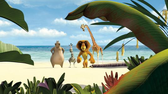 Madagascar imagen 7