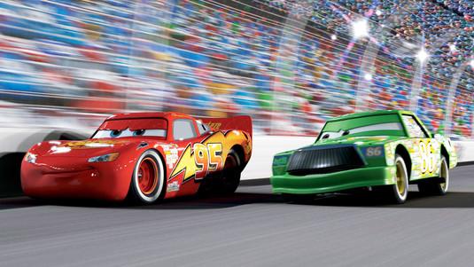Cars imagen 7