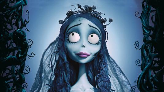 La novia cadáver imagen 20