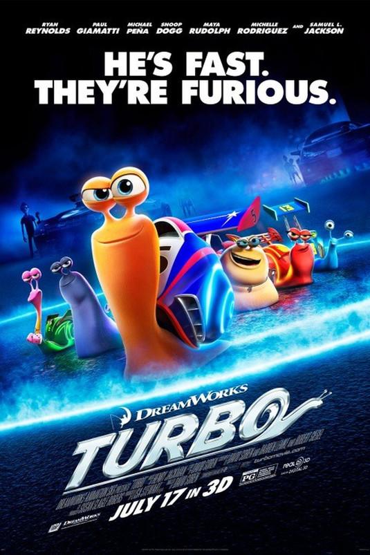 Turbo imagen 20