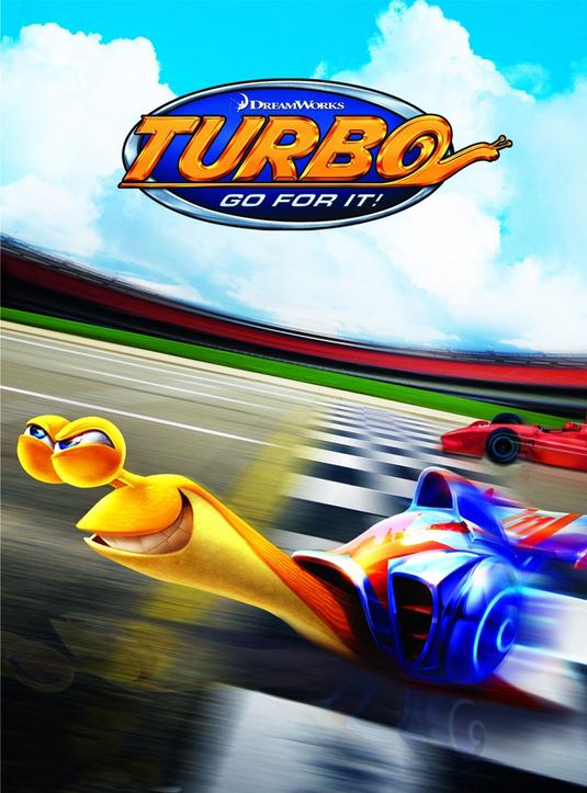 Turbo imagen 9