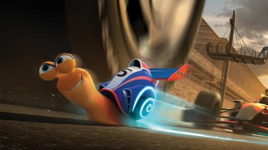Turbo imagen 15