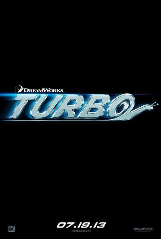 Turbo imagen 21