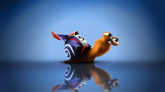 Turbo imagen 16