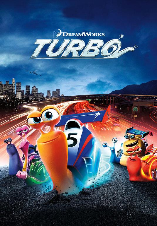 Turbo imagen 19