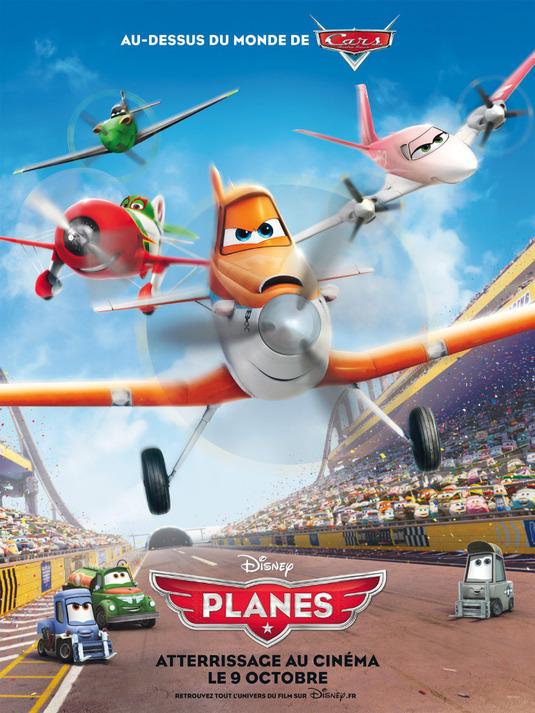 Aviones imagen 12
