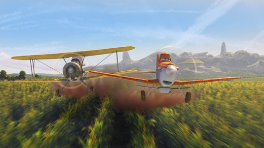 Aviones imagen 25
