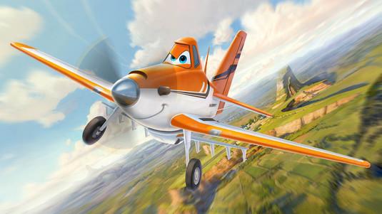 Aviones imagen 6