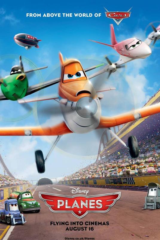 Aviones imagen 45