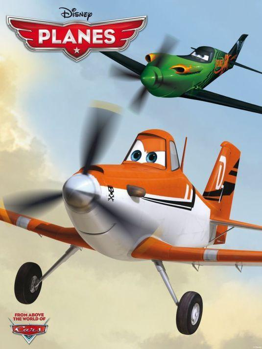 Aviones imagen 18