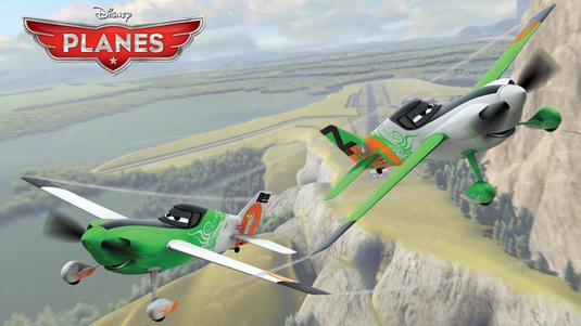 Aviones imagen 3