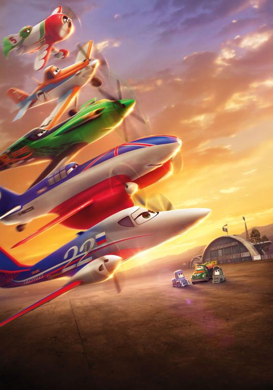 Aviones imagen 14