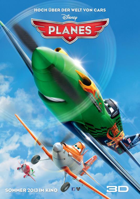Aviones imagen 48