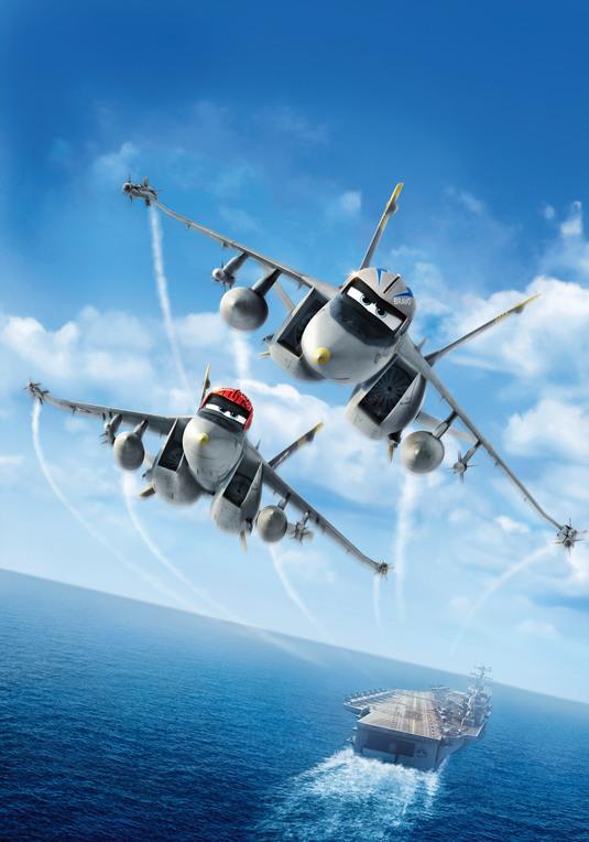 Aviones imagen 17