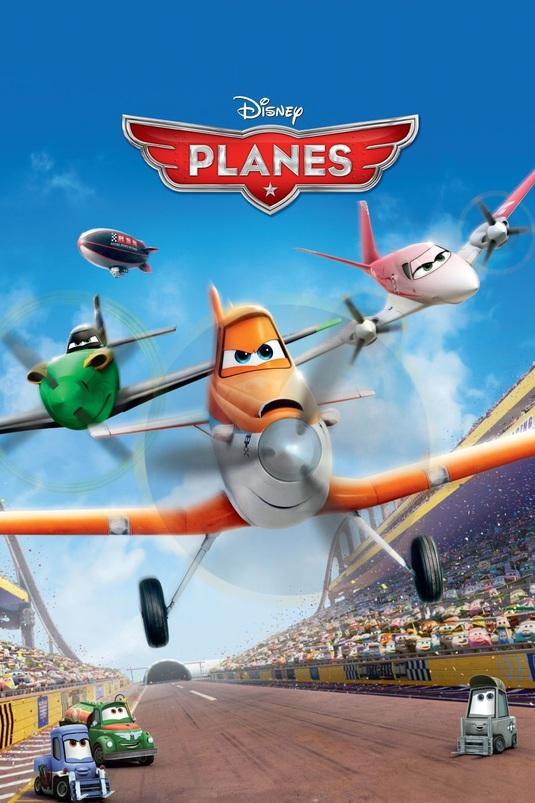 Aviones imagen 41