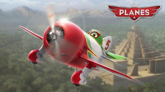 Aviones imagen 5