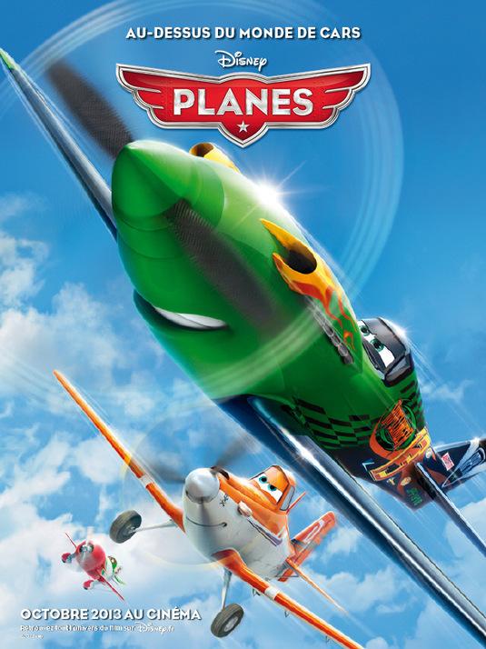 Aviones imagen 11