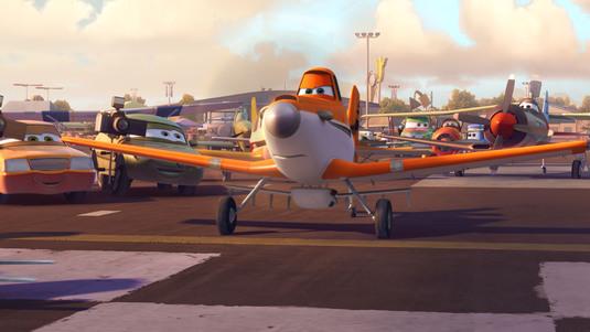 Aviones imagen 7