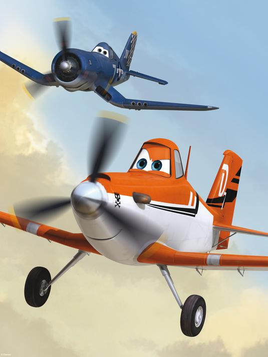 Aviones imagen 15