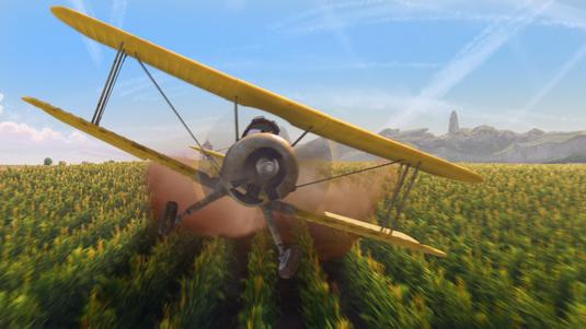 Aviones imagen 24