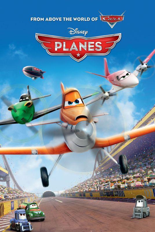 Aviones imagen 40