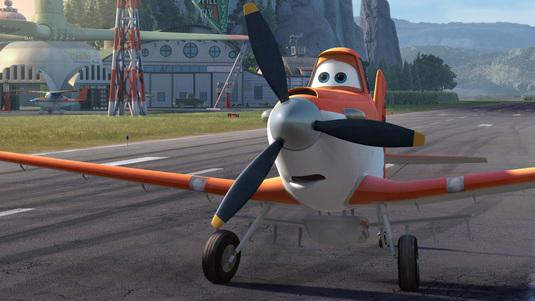 Aviones imagen 27