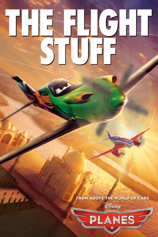 Aviones imagen 52