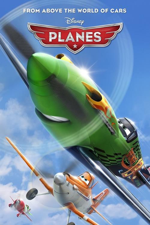 Aviones imagen 9
