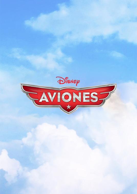 Aviones imagen 46