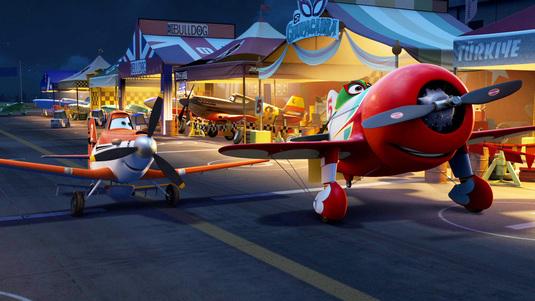 Aviones imagen 34