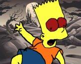 Bart 2