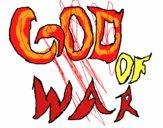 God fo war